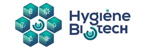 Hygiène Biotech
